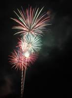 Fireworks 9192 by Mammoth-Hunter