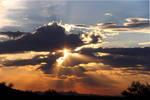 Sunset 1628 by Mammoth-Hunter