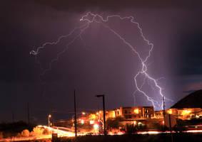 Lightning 1563