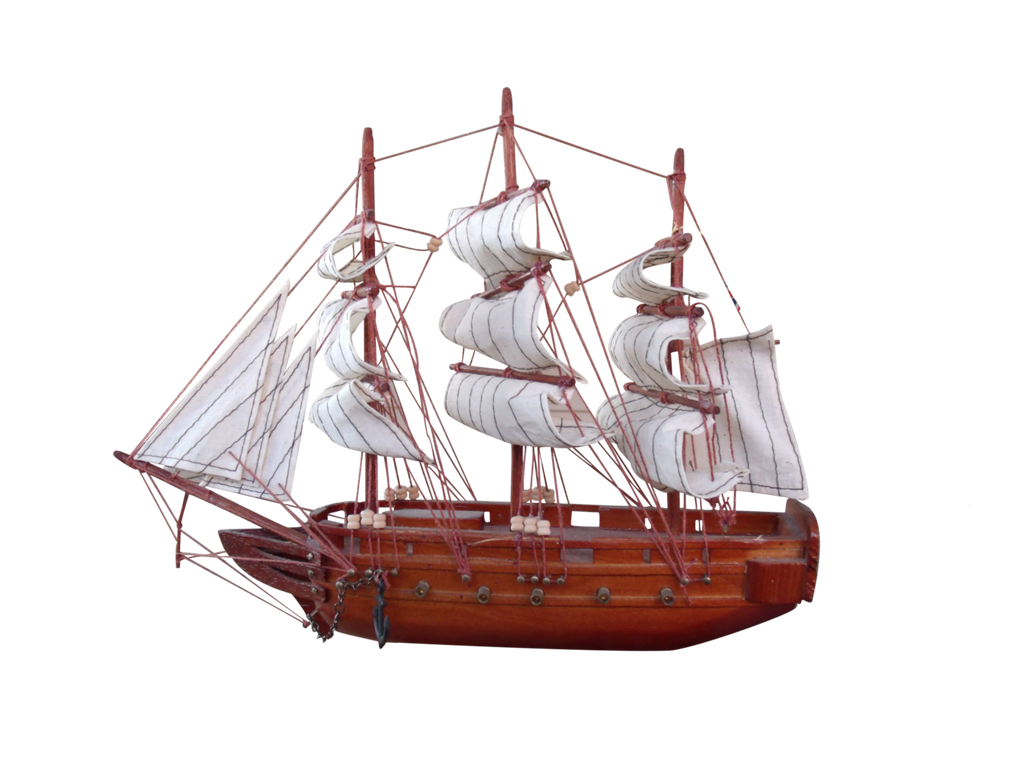 toy ship png by yellowicous-stock on DeviantArt
