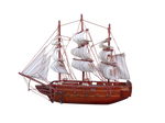 toy ship png