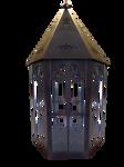 lantern png 1
