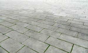 stone 1 by yellowicous-stock