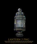 lantern 3 png