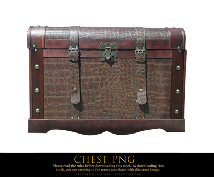 chest png