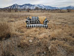 abandoned couch 10