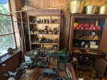 old storage room 1