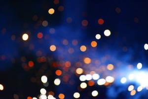 firework texture 10