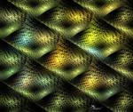 Fractal Tile 26 by aremco7