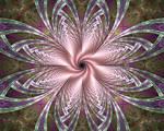 Spherical Bloom