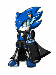 .::Sky Cosplay 3::. by hdfca177