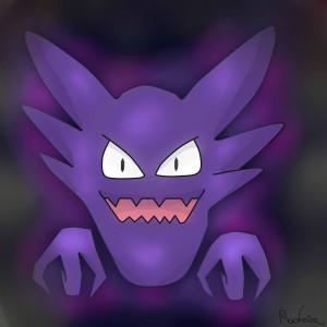 Radrim's Profile Picture