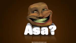 1080p Test - ASA?