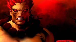 Capcom: Jaaku
