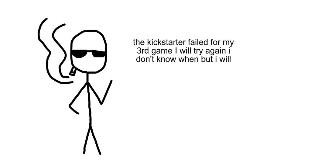 kickstarter 2015 by JasonTakesManhattan