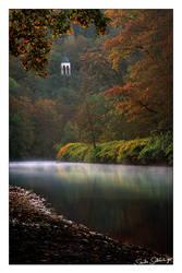 Autumns Mystic Reign
