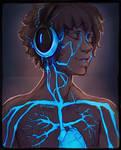 [150] Heart Beats