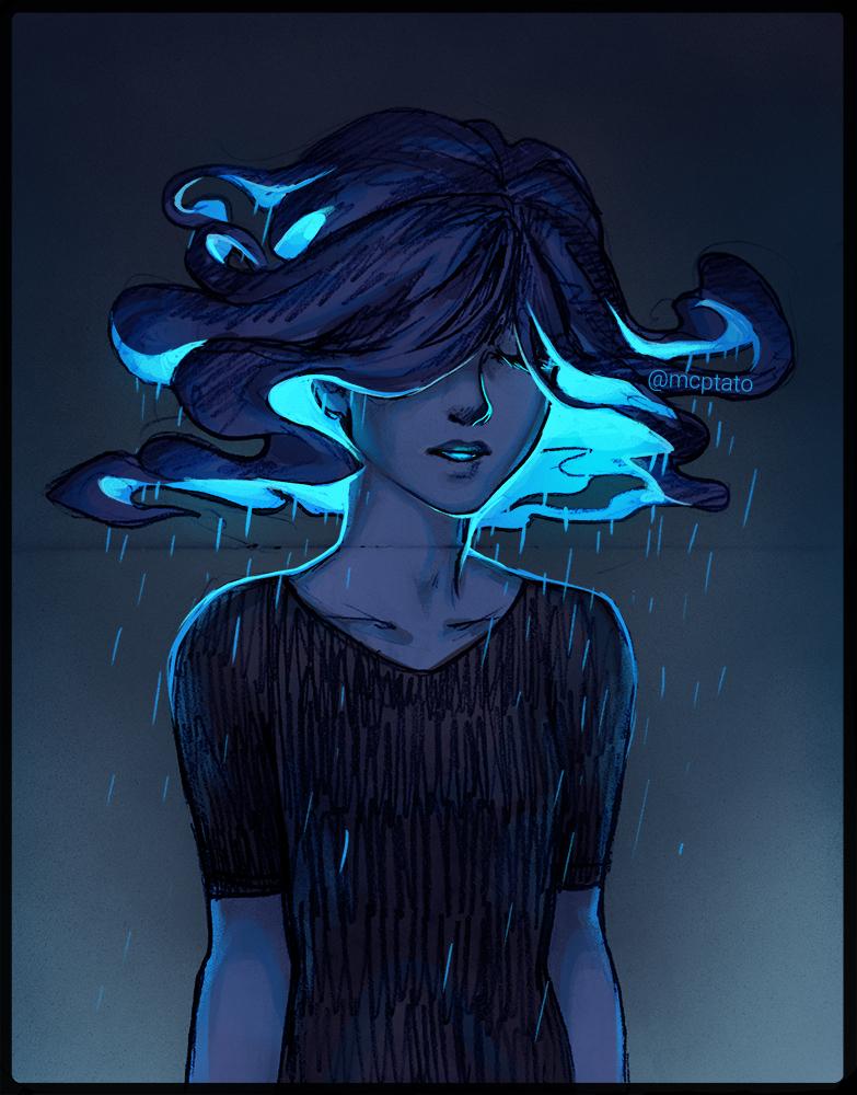 [185] Blue