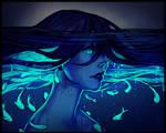 [214] Submerge