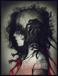 [225] Shadows Whisper