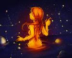[231] Sunstar