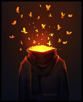 [284] Flutters