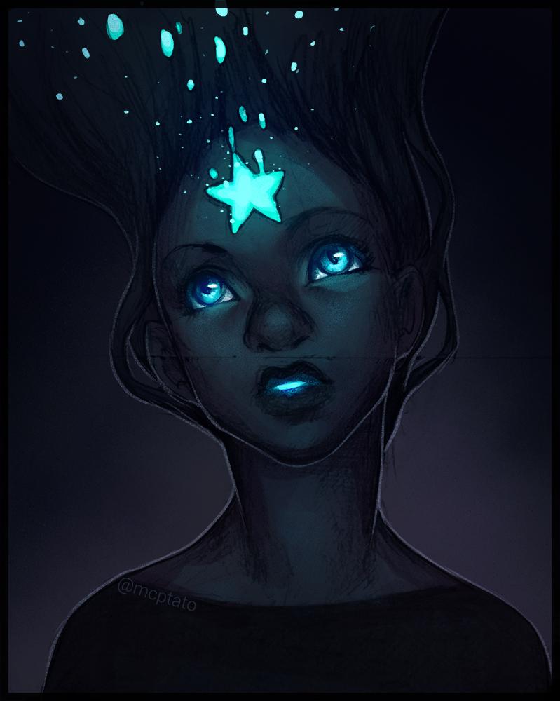 [309] Splendor by mcptato