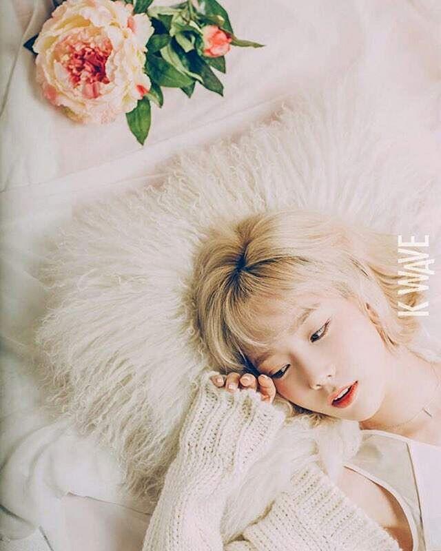 IloveTaeyeonSNSD's Profile Picture