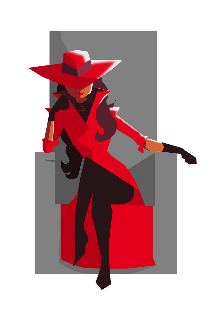 carmen_sandiego_sketch_w__color_by_themaxbond-dbyib6e.png