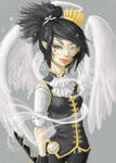 EmpressZ