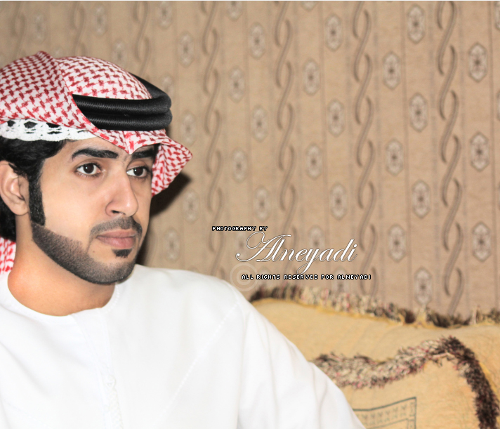 Alneyadi's Profile Picture