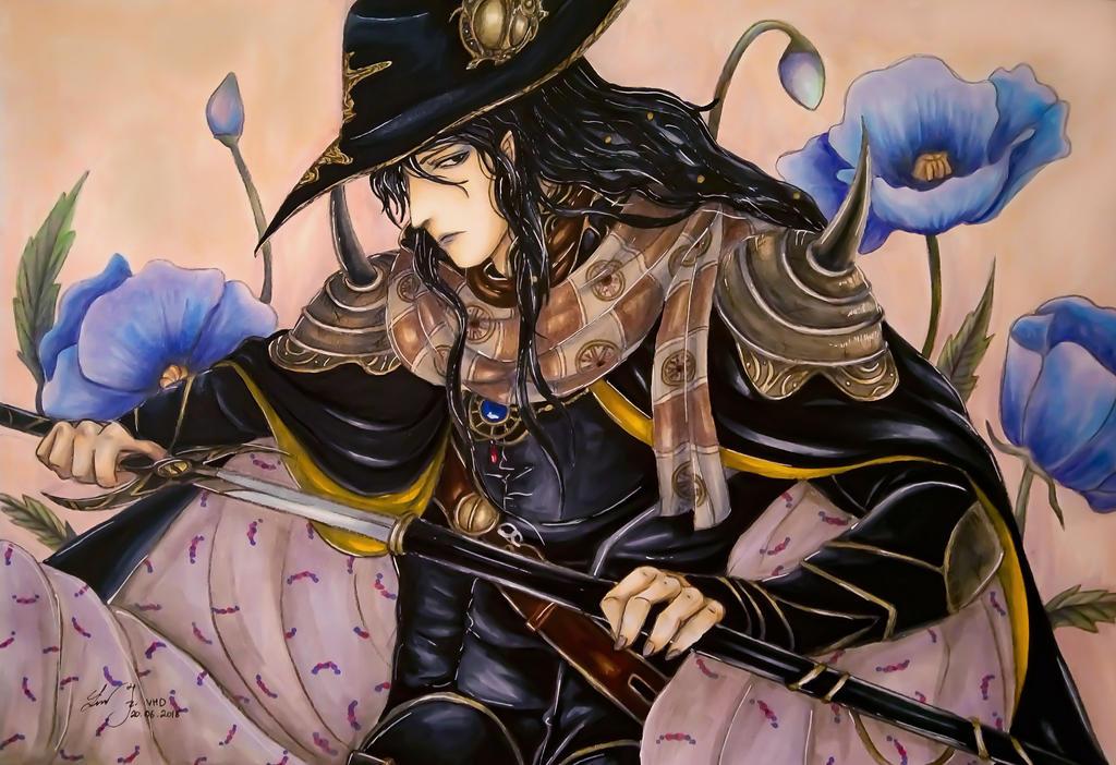 vampire hunter d bloodlust stream hd