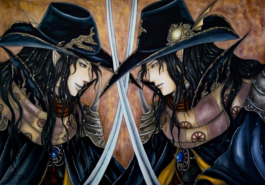 vampire_hunter_d_fan_art___mirror_by_hal