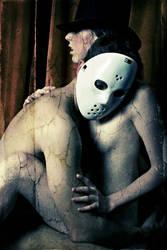 Jason and Mrs Hyde