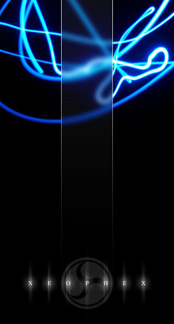 Xeophex's Profile Picture