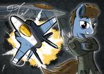 Ace Combat Equestria (A.C.E) : Flip
