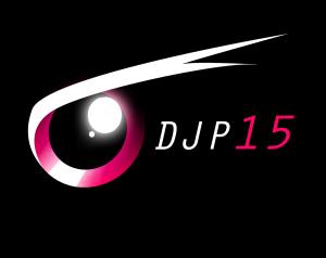 DJP15's Profile Picture