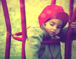 Sleeping Beauty by Onceuponatime13