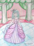Princess Bulla