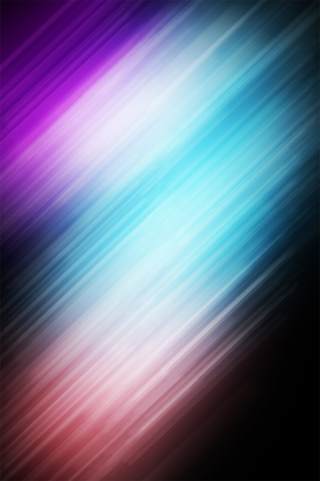 aurora phone wallpaper - photo #9