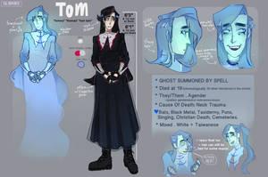 *UPDATED* TOM REF SHEET by GLIBRIBS