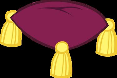 Ringbearer's Pillow