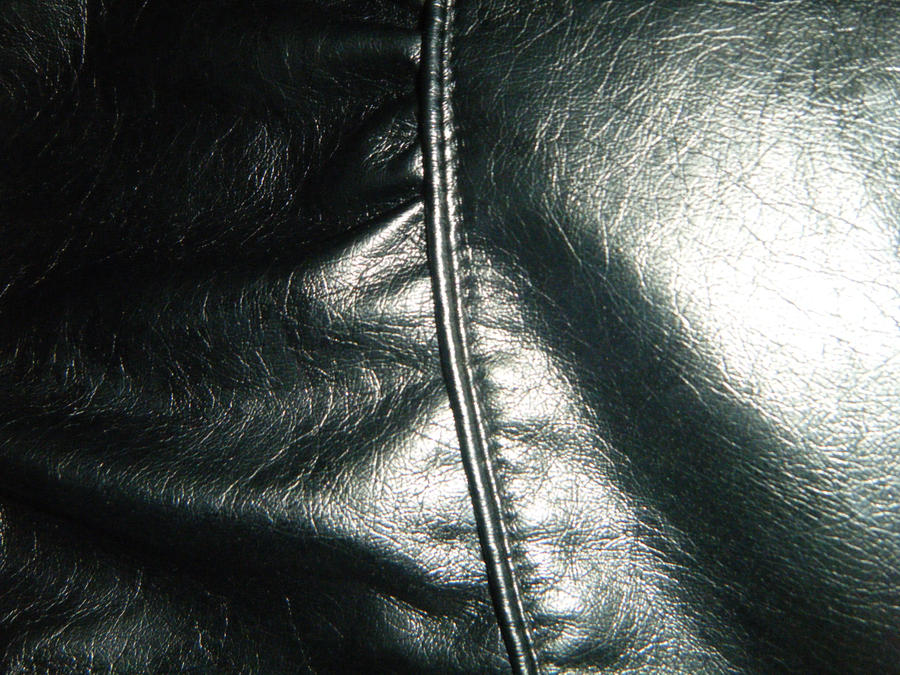 black leather texture stock by gabriellexx