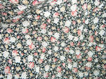 floral texture stock