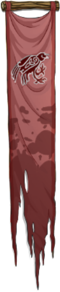 syndicated_wound_banner_by_snivy4evr-dcaxhp6.png
