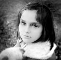 Little. by Jojonel