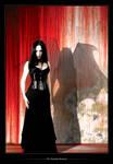 :: The Vampires Shadow ::