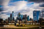 Philadelphia - west 2