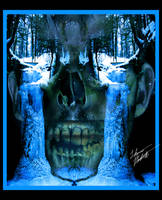 Zombie Crys by SkeIator