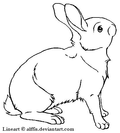 free line art drawings